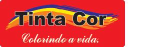 Tinta Cor