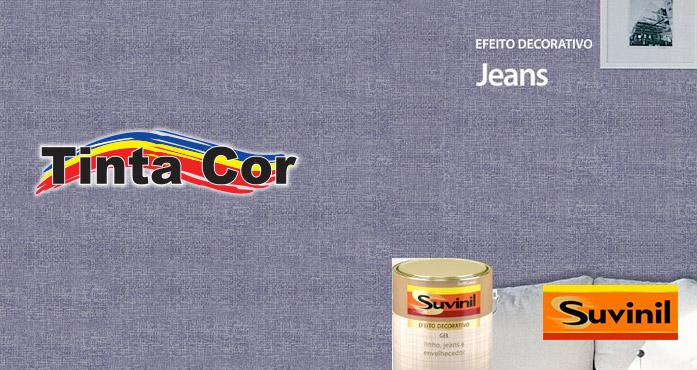 Efeito Jeans